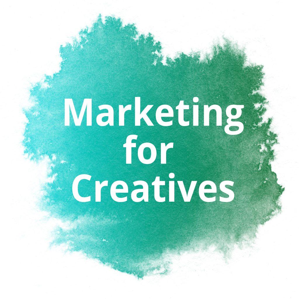 Marketing Creatives